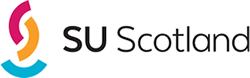 Scripture Union Scotland